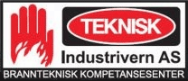 Teknisk Industrivern